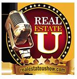Premier Real Estate Radio Show in Houston, TX